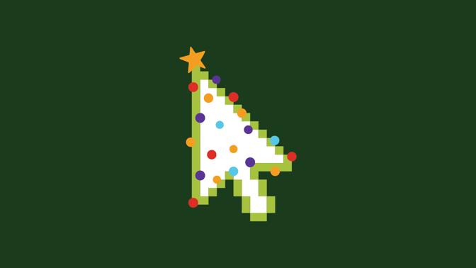 CON835-02-Holidays-Post-Blog-1200x676