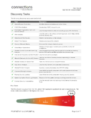 Client Risk Report