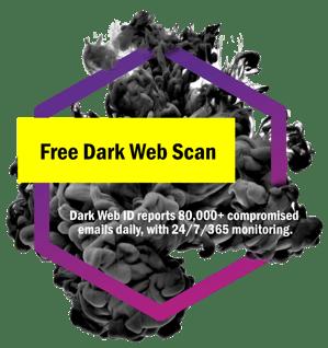 Free Dark Web Scan-1