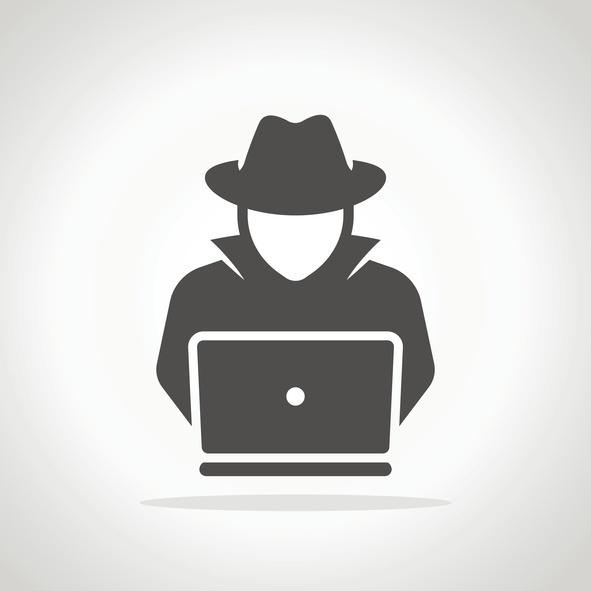 Hacker_iStock-622974406.jpg