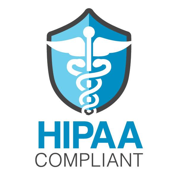 Hipaa Compliance healthcare IT South Florida