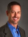Steve Breitbart Cypress Insurance