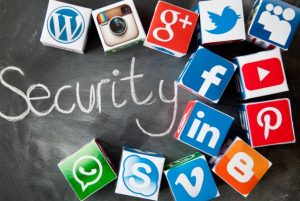 Connections-For-Business-Social-Media-Safety