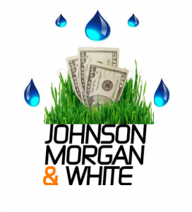 Managed-IT-Services-Johnson-Morgan-&-White-Connections-For-Business
