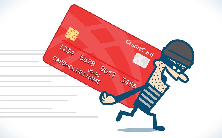 Equifax-Data-Breach-What-you-should-know-Connections-