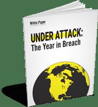 e-book_Under_Attack
