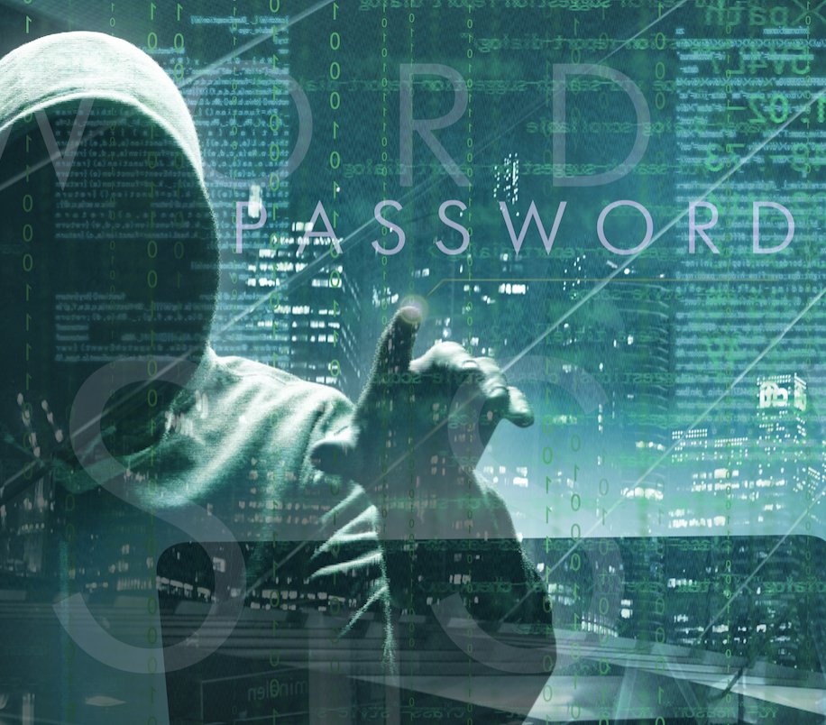 password hacker - 2019-06-14_1052